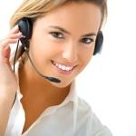 customer-serviceJH
